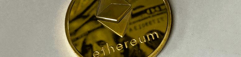 Comprare Ethereum