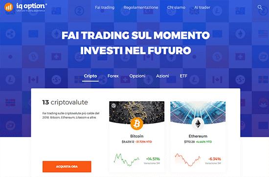 tradingvisualizza bitcoin bitstamp