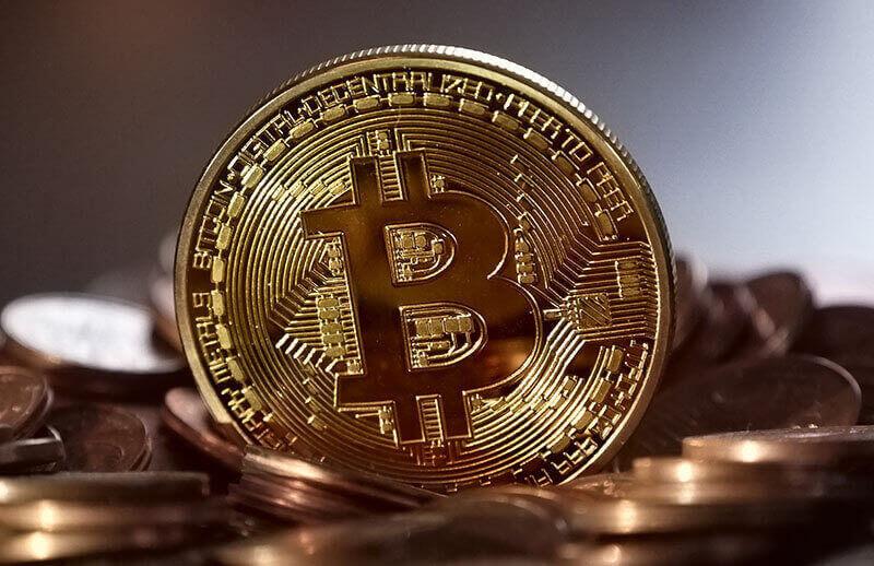 quanto è un bitcoin vale in dollari