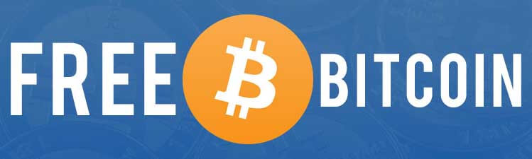 come iniziare un rubinetto di bitcoin)