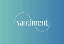 Bitcoin Santiment