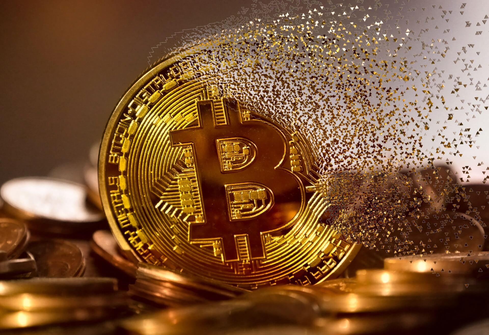 aspettative di bitcoin commercio di bitcoin forum whaleclub