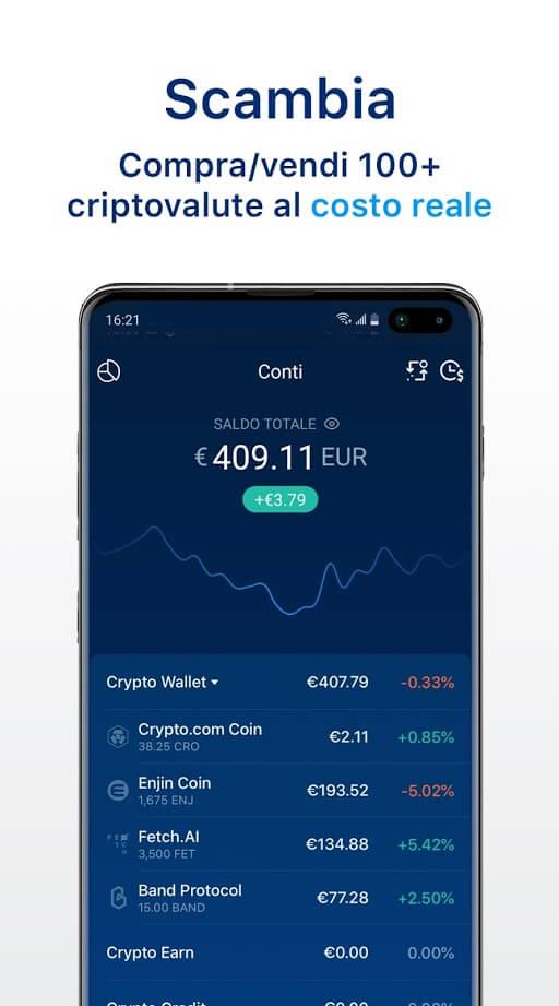 crypto-com app