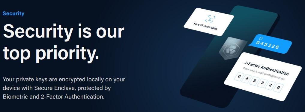 crypto-com wallet