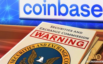https://btcmanager.com/us-sec-coinbase-exchange-lending-program/